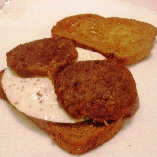 Teriyaki Chicken & Veggie Bowls