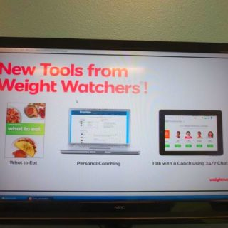 Weight Watchers 2015 Program Update: What to Eat