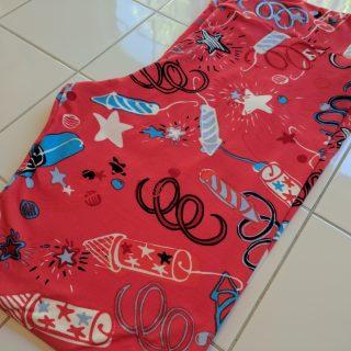 LulaRoe Clothing Giveaway