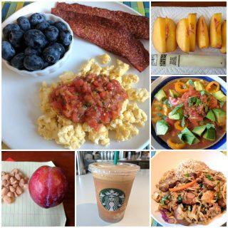Daily Snap: Magically Delicious