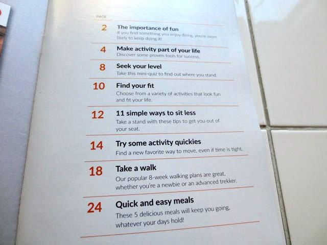 Weight watchers pocket guide | ebay.