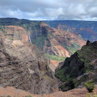 Hawaii Christmas Vacation – Day 11 & 12