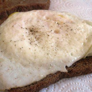 Crockpot Chicken Flop,Weigh in & Weekly Menu