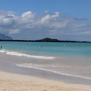 Hawaii Christmas Vacation – Day 4