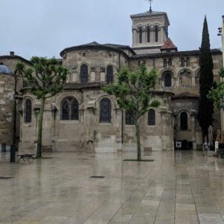 France Recap: Valence Highlights